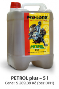 http://www.prolong.cz/eshop-prisada-do-benzinu-pro-long-petrol-plus-5-l-14-4