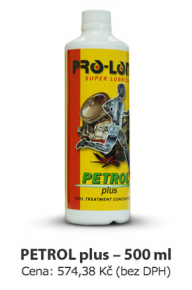 http://www.prolong.cz/cz/eshop-prisada-do-benzinu-pro-long-petrol-plus-500-ml-14-3